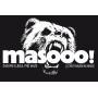 ČASOPIS MASOOO! + ZÁSTĚRA MEDVĚD DOBRÁK